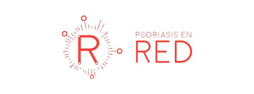 Asociaci'on Pacientes Psoriasis