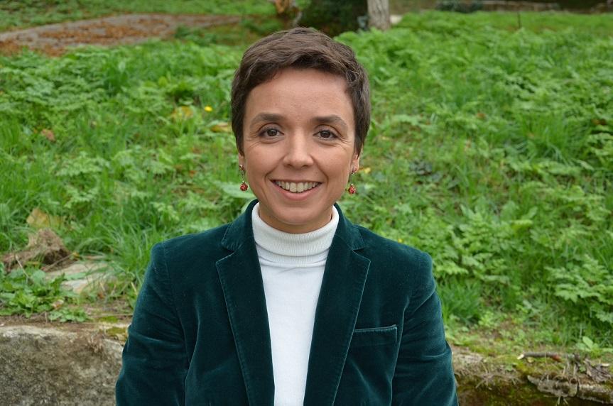 Celia Marín Rancel