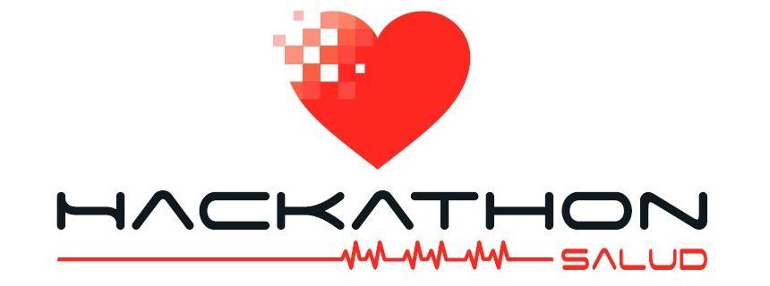 Hackathon Nacional de Salud