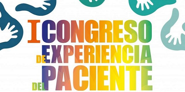 congreso experiencia paciente
