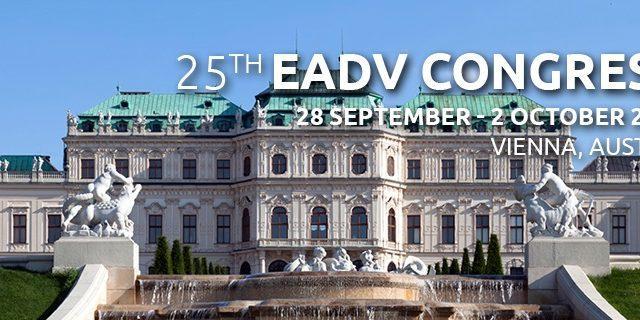 EADV Viena