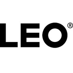 Leo Pharma Pacientes