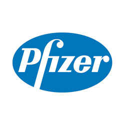 Pfizer pacientes