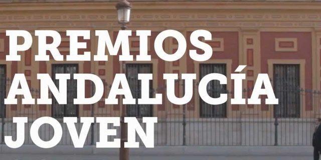 premios-andalucia-joven-2016