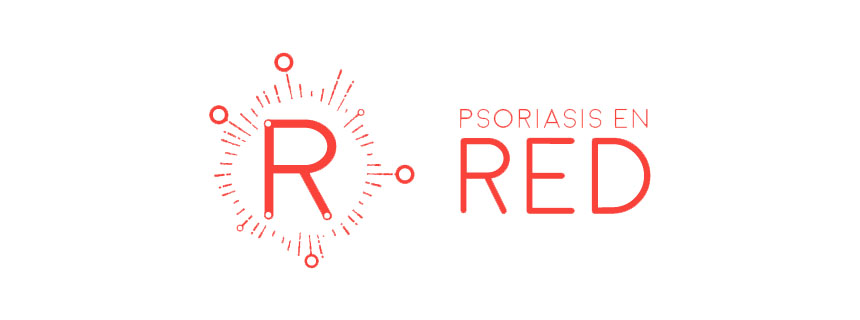 Asociaci'on Pacientes Psoriasis